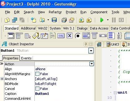 ComponentToolbarPreview