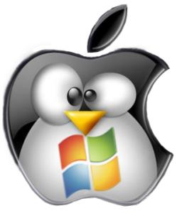 linux-mac-windows2