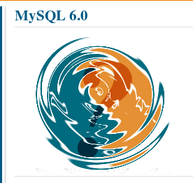 mysql60-where