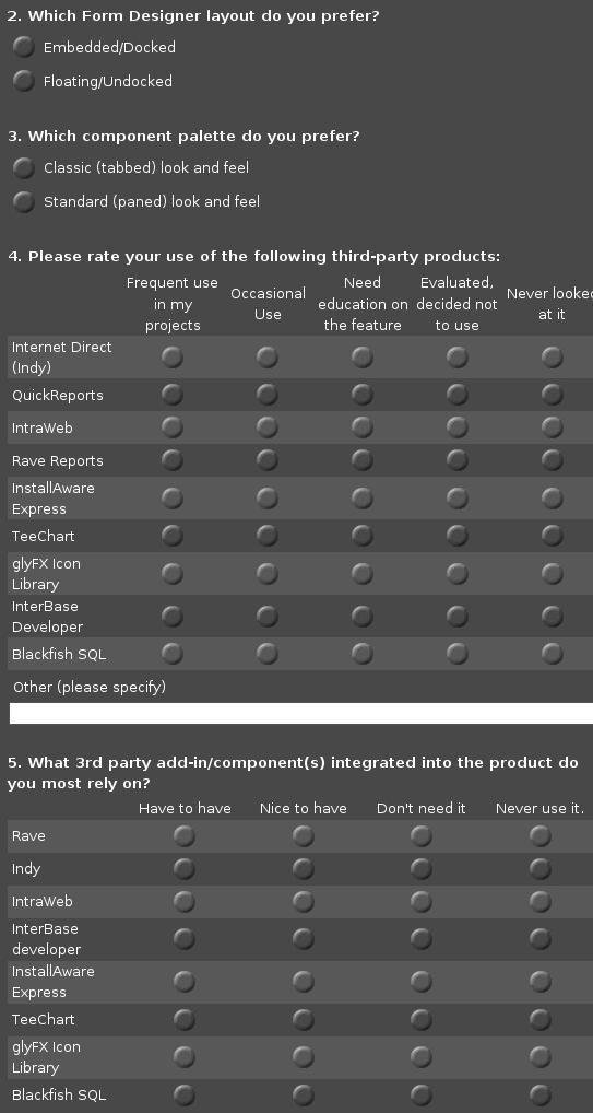 Survey Page 5b