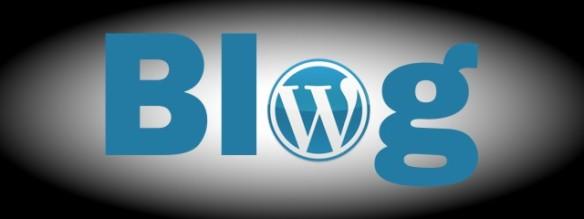 WPBlog2