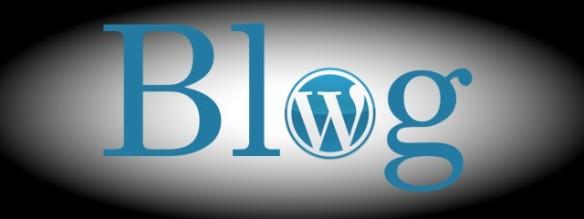 WPBlog3