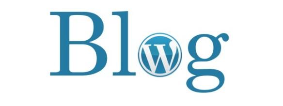 WPBlog4
