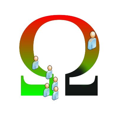 Omega5